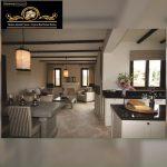 Charming 3 Bedroom Villas For Sale Location Esentepe Girne North Cyprus (KKTC)