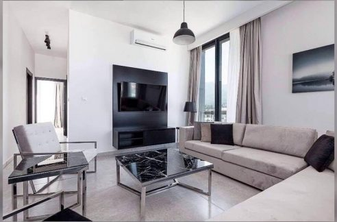 Luxurious 2 Bedroom Apartments For Sale Location Girne North Cyprus(KKTC)