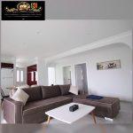 Elegant 3 Bedroom Apartment For Rent Location Esentepe Girne North Cyprus (KKTC)