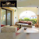 Charming 3 Bedroom Garden Apartment For Sale Location Esentepe Girne North Cyprus KKTC