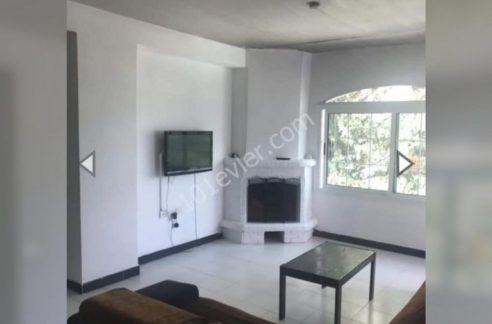 2 Bedroom Apartment For Sale Location Near Oscar Hotel Girne North Cyprus KKTC