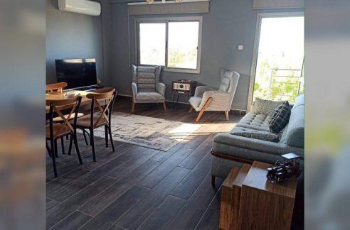 Nice 2 Bedroom Apartment For Sale Location Near Olive Tree Side Çatalköy Girne North Cyprus KKTC