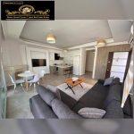 Charming Brand-new 3 Bedroom Villa For Sale Location Near Necat British College Alsancak Girne North Cyprus KKTC