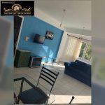 3 Bedroom Apartment For Rent Location Alsancak Girne North Cyprus KKTC