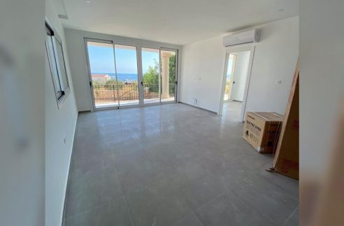 Nice 3 Bedroom Garden Apartment For Sale Location Esentepe Girne North Cyprus KKTC