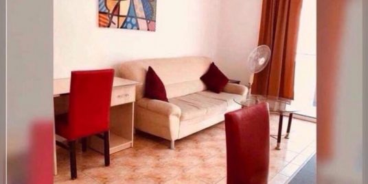 Nice 2 Bedroom Apartment For Rent Location Behind Colony Hotel City Center Girne