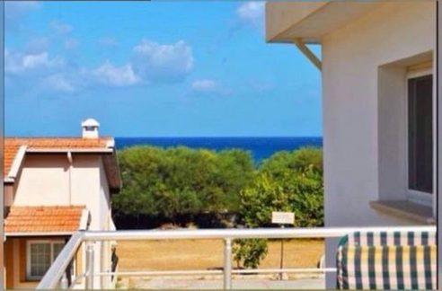 Nice 3 Bedroom Villa For Rent Location Lapta Coastal Walkway Seaside (Lapta Yuruyus Yolu) Girne north Cyprus KKTC