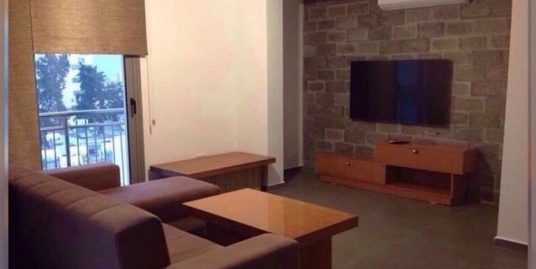 Nice 2 Bedroom Penthouse For Rent Location Behind Lavash Restaurant Girne