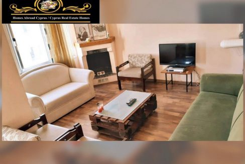 3 Bedroom Apartment For Rent Location Behind Gloria Jeans Cafe Girne North Cyprus KKTC