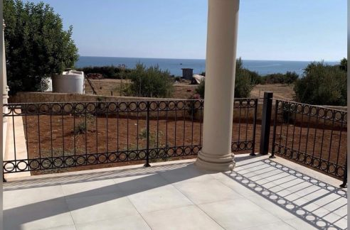 Nice 2 Bedroom Garden Apartment For Sale Location Sea Magic Royal Esentepe Girne (feels like home) North Cyprus KKTC