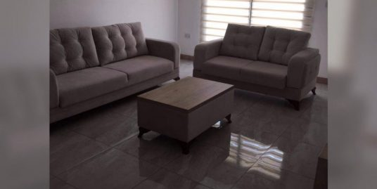 Brand New 2 Bedroom Apartment For Rent Location Near Baris Park Girne