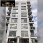 Nice 1 Bedroom Penthouse And 2 Bedroom Apartment For Sale Location Behind Kar Market Girne North Cyprus KKTC
