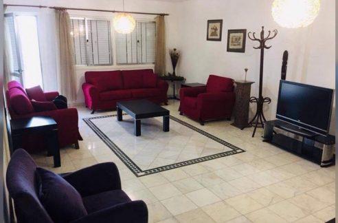Nice 2 Bedroom Apartment For Rent Location Near Kasgar Market Girne North Cyprus Girne