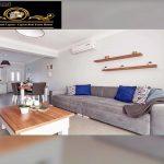 Elegant 2 Bedroom Apartment For Rent Location Esentepe Girne North Cyprus KKTC TRNC