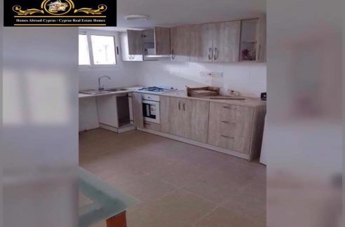 2 Bedroom Apartment For Rent Location Lapta Girne North Cyprus KKTC TRNC