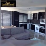 Luxurious 2 Bedroom Apartment For Rent Location Near Koton Turkcell Girne North Cyprus KKTC TRNC