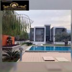 2 Bedroom Apartment For Rent Location Catalkoy Girne North Cyprus KKTC TRNC