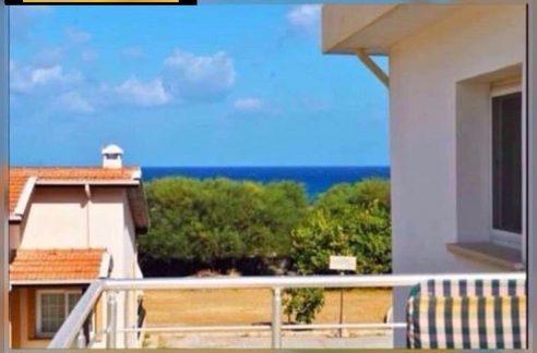 Nice 3 Bedroom Villa For Rent Location Lapta Coastal Walkway Seaside (Lapta Yuruyus Yolu) Girne north Cyprus KKTC TRNC
