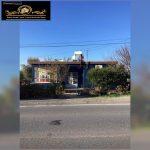 Nice 2 Bedroom Villa For Rent Location Sardunya Beach Lapta Coastal Walkway (Lapta Yuruyus Yolu) Girne North Cyprus KKTC TRNC
