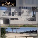 Large Full Basement For Rent Location Between Karaoglanoglu and Girne Main Road North Cyprus KKTC TRNC
