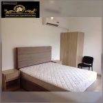 1 Bedroom Studio Apartment For Rent Location Near to sulu cember Girne North Cyprus KKTC TRNC
