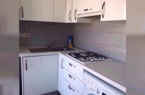 1 Bedroom Studio Apartment For Rent Location Near Cratos Hotel Casino Catalkoy Girne North Cyprus KKTC TRNC
