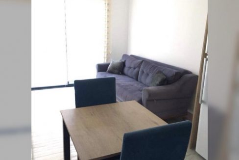 Nice 2 Bedroom Apartment For Rent Location Near Sulu Camber Barish Park Girne North Cyprus KKTC TRNC