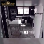 2 Bedroom Apartment for Rent Location Near To Lavash Restaurant Girne North Cyprus KKTC TRNC