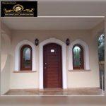 2 Bedroom Duplex Apartment For Rent Location Near to GAU Karaoglanoglu Girne. North Cyprus KKTC TRNC