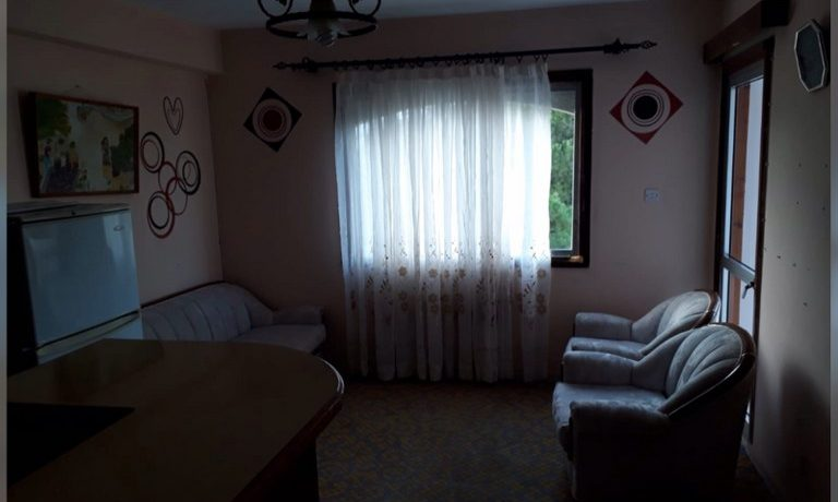 1 Bedroom Apartment For Rent Location Near By Oscar Hotel Girne North Cyprus KKTC TRNC