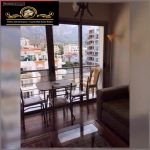 1 Bedroom Apartment For Sale Location Near Nusmar Market Girne (Price Drop Down) North Cyprus KKTC TRNC