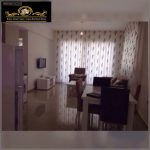 2 Bedroom Apartment For Rent Location Karaoglanoglu Girne North Cyprus KKTC TRNC