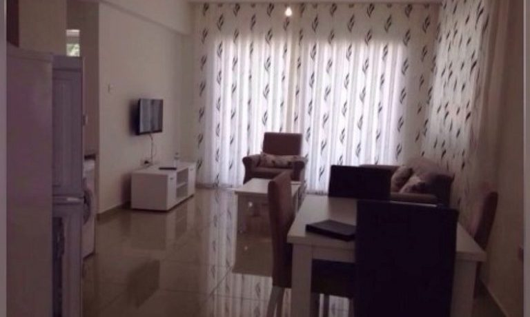 2 Bedroom Apartment For Rent Location Karaoglanoglu Girne North Cyprus KKTC TRNC
