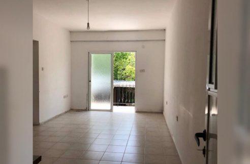 2 Bedroom Apartment For Sale Location Lapta Girne North Cyprus KKTC TRNC
