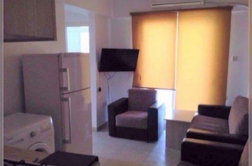 1 and 2 Bedroom Apartment For Rent Location Behind Kasgar Market Girne North Cyprus KKTC TRNC