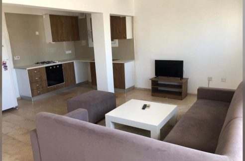 2 Bedroom Apartment For Rent Location Just Opposite Mr Pound and next to Lavash Restaurant Girne North Cyprus KKTC TRNC