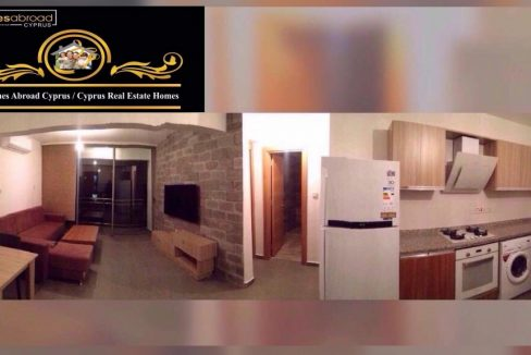 2 Bedroom Apartment For Rent Location Behind Lavash Restaurant Girne North Cyprus KKTC TRNC