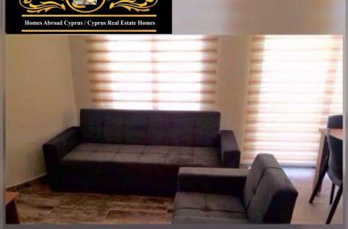 1 Bedroom Apartment For Rent Location Karaoglanoglu Girne North Cyprus TRNC KKTC