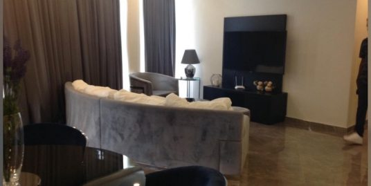 Bright Luxurious 2 Bedroom Apartment For Rent Location Center Girne (beautiful sea and mountains views)