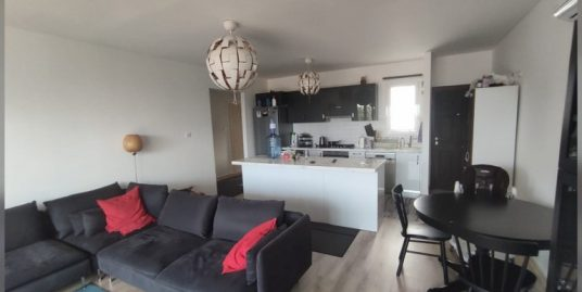 Nice 3 Bedroom Garden Apartment For Sale Location Tatlisu (Price Drop Down)
