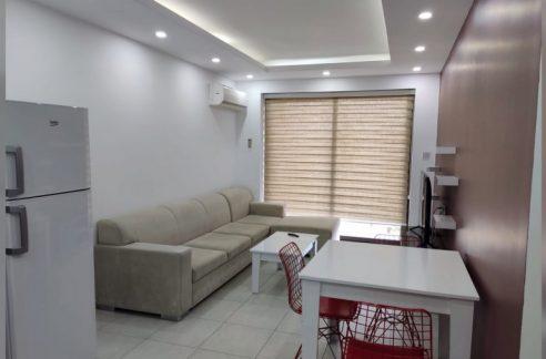 Nice 1 Bedroom Apartment For Rent Location Behind Kar Market GirneNorth Cyprus KKTC TRNC
